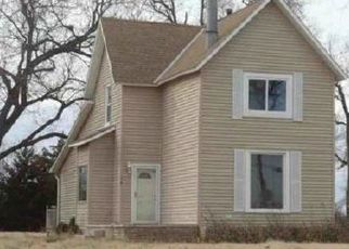 Pre Ejecución Hipotecaria en South Hutchinson 67505 E AVENUE F - Identificador: 1441774198