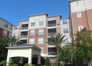 Pre Ejecución Hipotecaria en Jacksonville 32216 DEERWOOD LAKE PKWY - Identificador: 1442178458