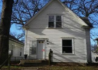 Pre Ejecución Hipotecaria en Cedar Rapids 52402 14TH ST NE - Identificador: 1442246338