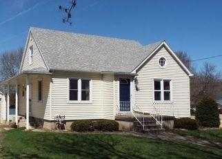 Pre Ejecución Hipotecaria en Strawberry Point 52076 PARK AVE - Identificador: 1442279184