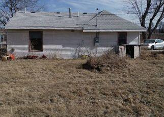 Pre Ejecución Hipotecaria en Missouri Valley 51555 S 2ND ST - Identificador: 1442389112