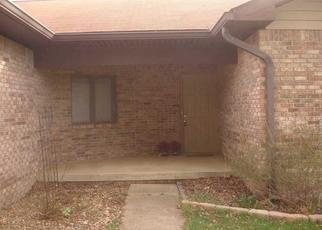 Pre Ejecución Hipotecaria en Coatesville 46121 GETTYSBURG - Identificador: 1442605931