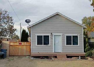 Pre Ejecución Hipotecaria en Fruitland 83619 W 1ST ST - Identificador: 1442978642