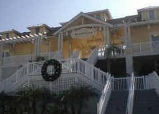 Pre Ejecución Hipotecaria en Galveston 77554 GREAT BLUE HERON DR - Identificador: 1443286983