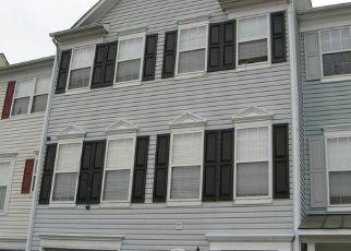 Pre Ejecución Hipotecaria en Washington 20020 MISSISSIPPI AVE SE - Identificador: 1444124824