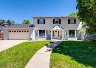 Pre Ejecución Hipotecaria en Denver 80236 W OXFORD AVE - Identificador: 1444147594