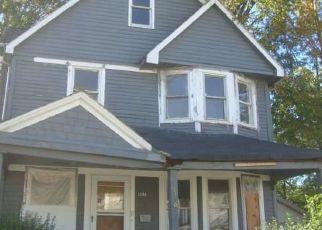 Pre Ejecución Hipotecaria en Cleveland 44103 E 83RD ST - Identificador: 1444217666