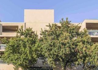 Pre Ejecución Hipotecaria en Concord 94520 BROADWAY ST - Identificador: 1444508481