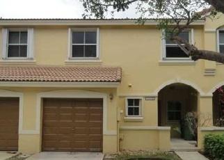 Pre Ejecución Hipotecaria en Hollywood 33027 SW 1ST ST - Identificador: 1444839590