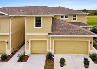 Pre Ejecución Hipotecaria en Brandon 33510 BROADWAY VIEW AVE - Identificador: 1444950838