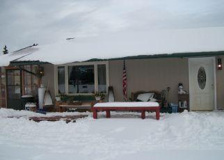 Pre Ejecución Hipotecaria en Anchor Point 99556 LAIDA AVE - Identificador: 1445240326