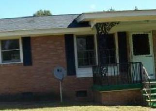 Pre Ejecución Hipotecaria en Hickory Grove 29717 LEGION RD - Identificador: 1445357268