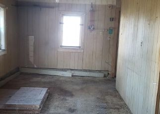 Pre Ejecución Hipotecaria en Brogue 17309 GUM TREE RD - Identificador: 1445360780