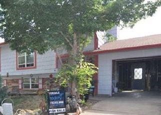 Pre Ejecución Hipotecaria en Lafayette 80026 SANDLER DR - Identificador: 1445483852