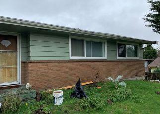 Pre Ejecución Hipotecaria en Seattle 98168 S 125TH PL - Identificador: 1445588971