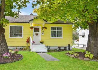 Pre Ejecución Hipotecaria en Spokane 99207 N NELSON ST - Identificador: 1445600345