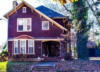 Pre Ejecución Hipotecaria en Evansville 47713 E POWELL AVE - Identificador: 1446126352