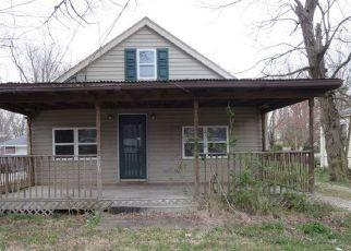 Pre Ejecución Hipotecaria en Evansville 47714 S VILLA DR - Identificador: 1446130296