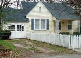 Pre Ejecución Hipotecaria en Chattanooga 37411 S HOWELL AVE - Identificador: 1446479809