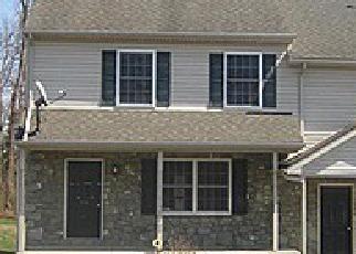 Pre Ejecución Hipotecaria en Middletown 17057 LAKESIDE DR - Identificador: 1447218217
