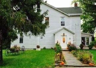 Pre Ejecución Hipotecaria en Campbell Hall 10916 SARAH WELLS TRL - Identificador: 1447489775