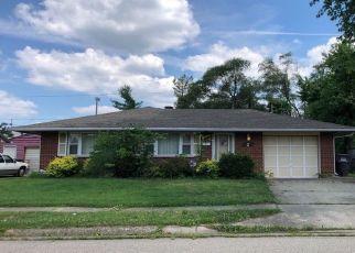 Pre Ejecución Hipotecaria en Dayton 45449 WINDSOR CT - Identificador: 1447695168