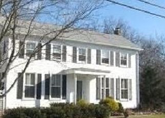 Pre Ejecución Hipotecaria en Craryville 12521 OLD STATE ROUTE 82 - Identificador: 1448141475