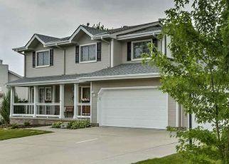 Pre Ejecución Hipotecaria en Bellevue 68123 MARK ST - Identificador: 1448476979
