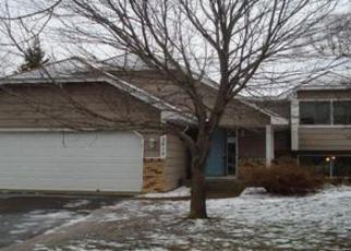 Pre Ejecución Hipotecaria en Circle Pines 55014 97TH LN NE - Identificador: 1448681946