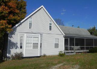 Pre Ejecución Hipotecaria en Hodgenville 42748 JOE BROWN RD - Identificador: 1449233341