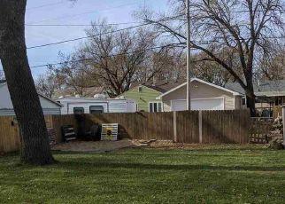 Pre Ejecución Hipotecaria en Sioux City 51106 S CORNELIA ST - Identificador: 1449378756