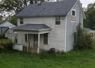 Pre Ejecución Hipotecaria en Oakland 51560 LOMBARDY RD - Identificador: 1449382247