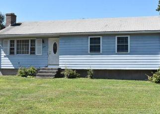 Pre Ejecución Hipotecaria en Feeding Hills 01030 TOM ST - Identificador: 1449755852