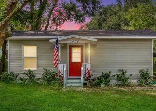 Pre Ejecución Hipotecaria en Tampa 33603 E PALIFOX ST - Identificador: 1449922269