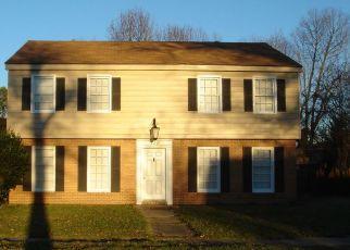 Pre Ejecución Hipotecaria en Blytheville 72315 N 18TH ST - Identificador: 1450601574