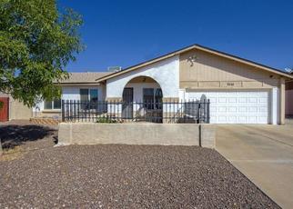 Pre Ejecución Hipotecaria en Glendale 85308 W LIBBY ST - Identificador: 1450680405
