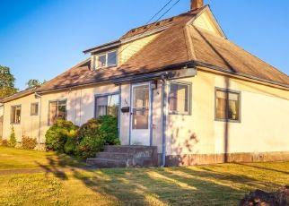 Pre Ejecución Hipotecaria en Montesano 98563 E BROADWAY AVE - Identificador: 1451051369