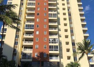 Pre Ejecución Hipotecaria en Honolulu 96826 KUILEI ST - Identificador: 1451584834