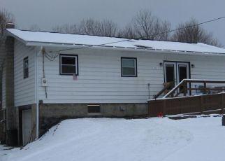 Pre Ejecución Hipotecaria en Plymouth 13832 COUNTY ROAD 16 - Identificador: 1451757833