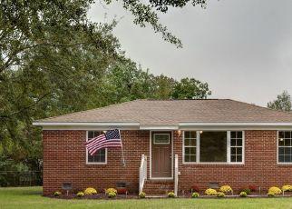 Pre Ejecución Hipotecaria en Goose Creek 29445 ANITA DR - Identificador: 1452155502