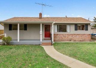 Pre Ejecución Hipotecaria en San Jose 95127 LYNDALE AVE - Identificador: 1452364865