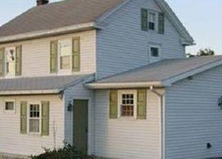 Pre Ejecución Hipotecaria en Fleetwood 19522 WALNUTTOWN RD - Identificador: 1452987663