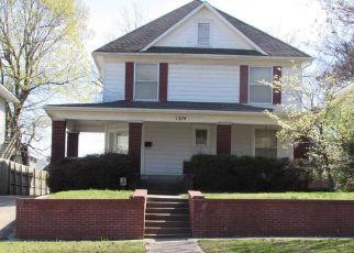 Pre Ejecución Hipotecaria en Muskogee 74401 BOSTON ST - Identificador: 1453266650