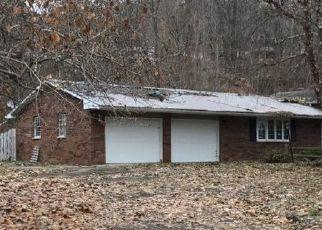 Pre Ejecución Hipotecaria en Mc Connelsville 43756 E MAIN ST - Identificador: 1453475558