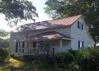 Pre Ejecución Hipotecaria en Roxboro 27574 MORTON PULLIAM RD - Identificador: 1453735719