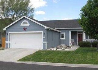 Pre Ejecución Hipotecaria en Reno 89506 CRYSTALLINE DR - Identificador: 1454094867