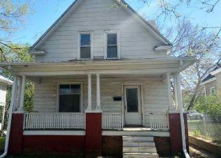 Pre Ejecución Hipotecaria en Omaha 68131 HAMILTON ST - Identificador: 1454110624