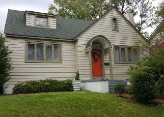 Pre Ejecución Hipotecaria en Jackson 39202 MADISON ST - Identificador: 1454243321