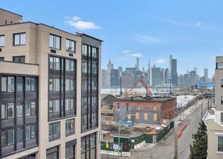Pre Ejecución Hipotecaria en Brooklyn 11222 WEST ST - Identificador: 1454785991