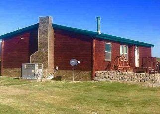 Pre Ejecución Hipotecaria en Phillipsburg 67661 E 300 RD - Identificador: 1454955471